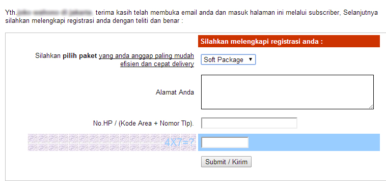 cara registrasi software tes psikotes 3