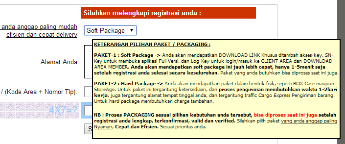 cara registrasi software tes psikotes 4