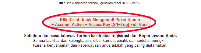 cara registrasi software tes psikotes 6